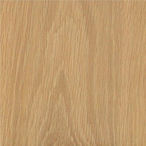 gỗ tự nhiên sồi mỹ nhập khẩu