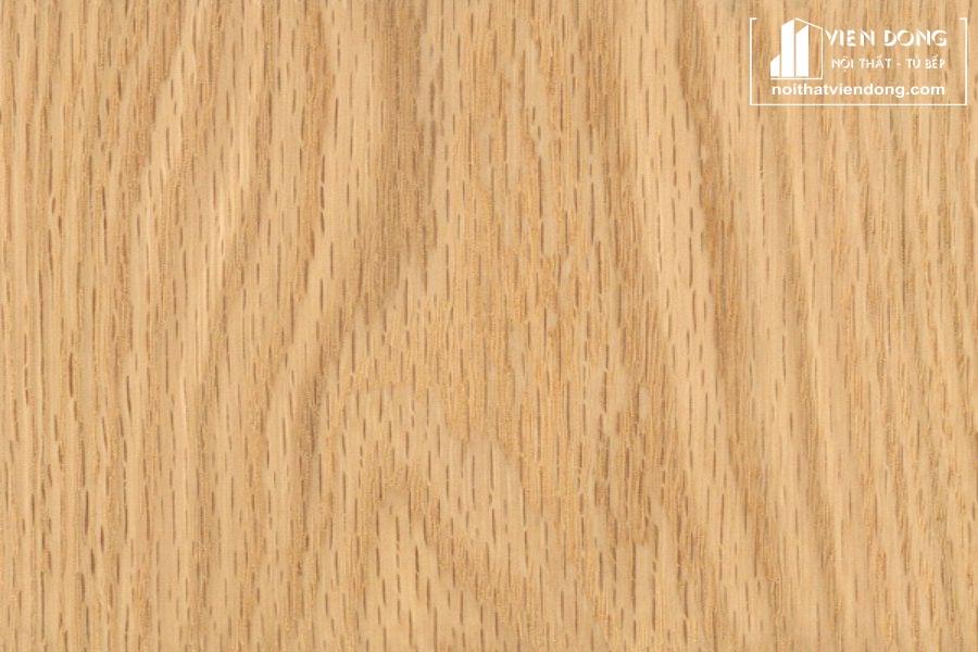 gỗ sồi mỹ tự nhiên nhập khẩu