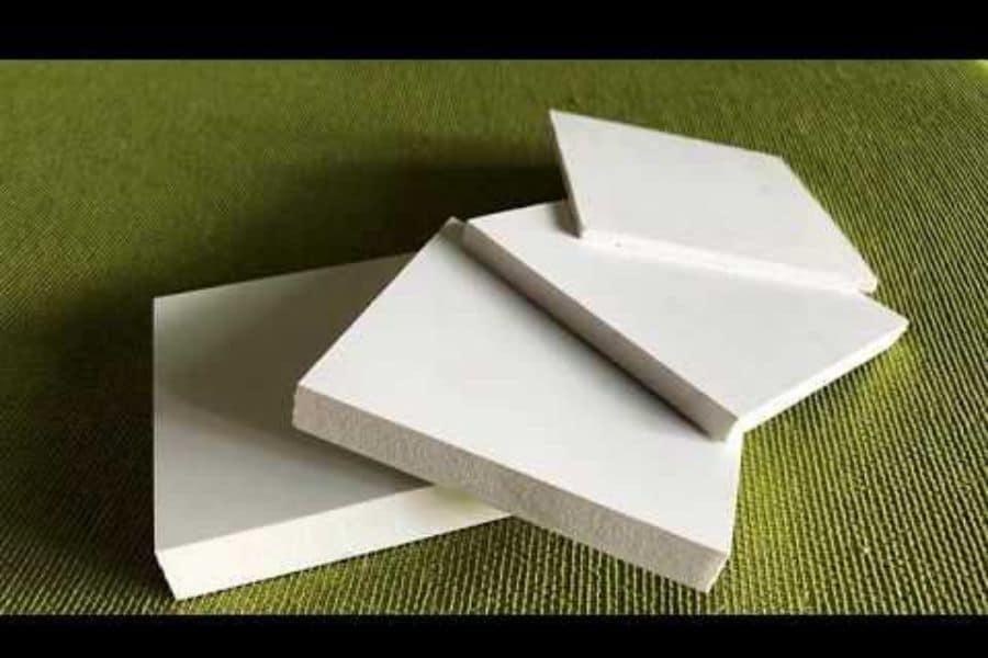 nhựa picomat