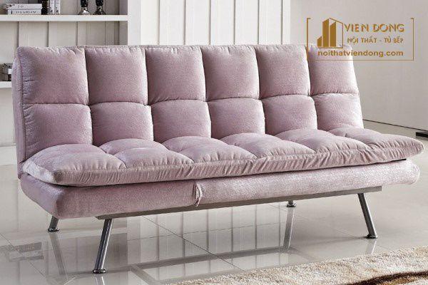 Giường sofa đa năng
