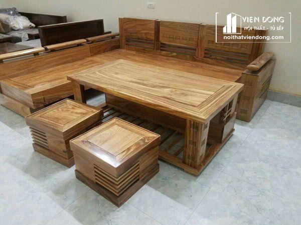 sofa-go-phong-khach
