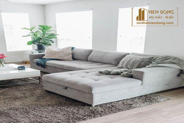 ghế sofa- Ảnh 1