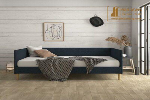 Ảnh 2: Sofa văng