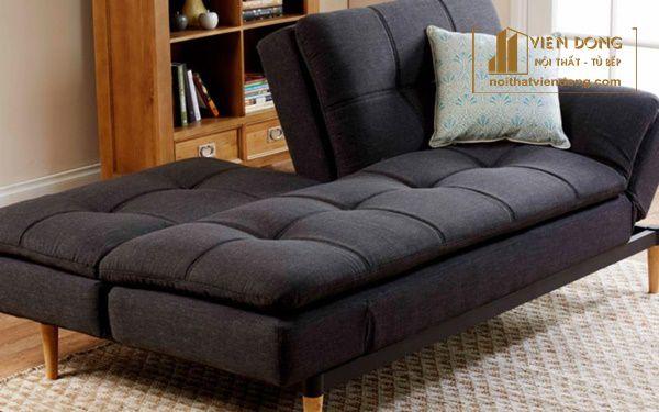 mẫu sofa giường 1